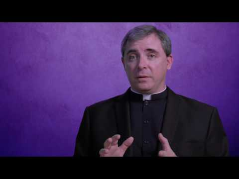 HOW TO GO TO CONFESSION, part 1 - Catholic Precept #2