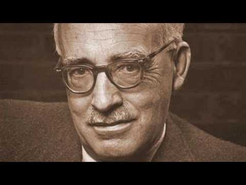 """First Confession"" Part 2 of 2 by Frank O'Connor (story read by Tom O'Bedlam)"